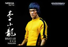 Bruce Lee is shown doing Ping Pong with Nunchucks!!  Do you think this video of Bruce Lee is real, or trick photography?    http://survcast.com/Bruce-Lee-Ping-Pong-Full-Version-YouTube