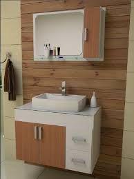 Resultado de imagem para gabinete banheiro