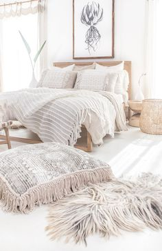 An alternative furniture option to assist our clients to create sanctuaries in t. - An alternative furniture option to assist our clients to create sanctuaries in their own home, a sp - Beach Bedroom Decor, Home Bedroom, Bedroom Furniture, Modern Bedroom, Master Bedroom, Contemporary Bedroom, Master Suite, Furniture Layout, Furniture Sets