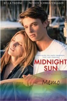 - Midnight Sun - The best romance movies of 2018 can be recommended for any one who likes watching movie Netflix Movie List, Films Netflix, Netflix Movies To Watch, Movie To Watch List, Good Movies To Watch, Romance Movies Best, Best Romantic Movies, Drama Movies, Kissing Booth