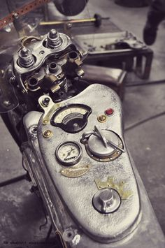 Cb750 Chopper Wiring Diagram additionally Pamco Wiring Diagram also Pamco Wiring Diagram moreover Shovelhead Kick Start Wiring Diagram moreover Simple Points Ignition Wiring Diagram. on kick start only and a wiring diargam for dummies