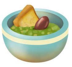 Olive Dip, Hay Day, Lemon Curd, Dips, Fandom, Game, Food, Products, Sauces
