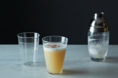 Apple Blow Fizz , a recipe on Food52