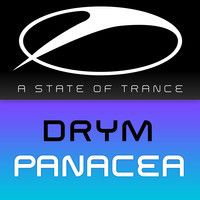 DRYM - Panacea [OUT NOW!] by A State Of Trance on SoundCloud Arran Christie