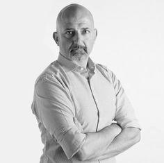 Sorsi di Instagram, l'intervista a Francesco Mattucci