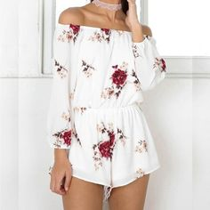 aa1eef76b41 Item Type  Jumpsuits  amp  Rompers Gender  Women Style  Casual Type   Playsuits. ooMAXI