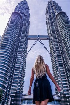 KUALA LUMPUR | TRAVEL DIARY #30 – The Little Blonde Life