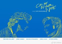 906 Best Call Me By Your Name Images In 2019 Your Name Armie