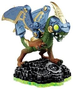 These are the original 32 Skylanders characters from Skylanders: Spyro's Adventure. Each time a new Skylanders character is introduced it. Skylanders Characters, Skylanders Figures, Skylanders Spyro, Skylanders Party, Turtle Costumes, Pirate Halloween Costumes, Couple Halloween Costumes For Adults, Couple Costumes, Adult Costumes