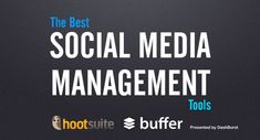 12 WAYS TO MONETIZE YOUR SOCIAL MEDIA NETWORK - WealthyPalace: Start Online Business on Wealthy Affiliate Programs