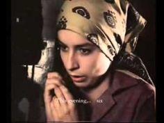 Emma Zunz de Jorge Luis Borges - YouTube