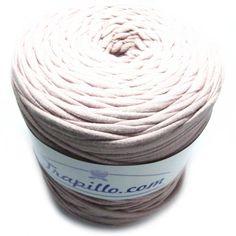 Trapillo 1818    www.losabalorios.com/124-trapillo