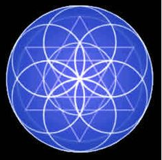 Flower of Life symbolizes the capacity of life to reproduce and sustain itself. (tetrahedral star under the flower) ---> Great tools for light-workers.. Flower of Life T-Shirts, V-necks, Sweaters, Hoodies & More ONLY 13$ EACH! LIMITED TIME CLICK THE PIC