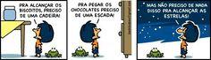 Armandinho - Estrelas