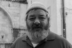 """Gregorio Rotolo , """"ultima generazione all'insegna della genuinità""""."""