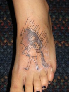 """Morton salt girl.     """"You are the salt of the earth. But if the salt loses its saltiness, how can it be made salty again? It is no longer good for anything, except to be thrown out and trampled underfoot.""""  Matthew 5:13"""