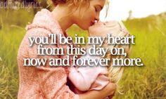 Tarzan - You'll Be In My Heart