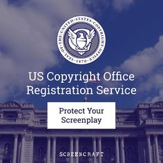 Screenwriter and attorney Michael E. Bierman dives into how screenwriters can protect themselves from script theft and idea theft.