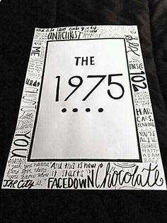 the 1975   Tumblr