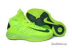 Nike+Basketball+Shoes