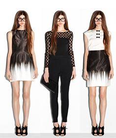 Milly NY bei FashionVestis.com erhältlich