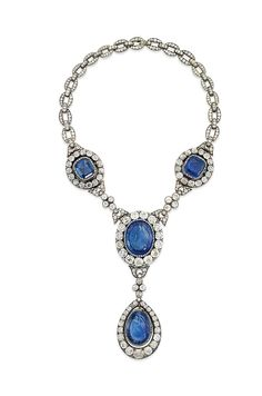 Bulgari reveals Diva high jewellery collection at Paris Haute Couture week | The Jewellery Editor