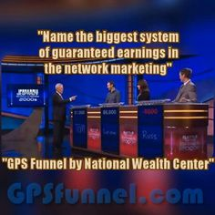 Contact for more info about this amazing system returns