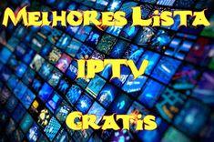 Doctormrp iptv kodi android tv box free list channel: Listas IPTV Gratis, Kodi, PlaylisTV e SmarTV - Atualizado Lista Iptv Brasil, Ver Tv Online Gratis, Free Tv And Movies, American Music Awards, Knights Templar, France, Smart Tv, 21st, Android