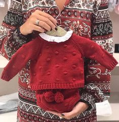 New baby boy diy outfits 51 IdeasKnitting Hat For Girls Doll Clothes Ideas Cute Baby Clothes, Girl Doll Clothes, Diy Clothes, Girl Dolls, Baby Cardigan, Baby Pullover, Baby Outfits, Couture Bb, Retro Mode