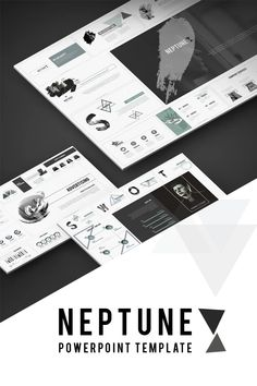 This is Creative and Minimalist Presentation Template, perfect for multipurpose uses. It's also ideal for any project. You can edit easily this presentation. Power Points, Office Powerpoint Templates, Presentation Templates, Creative, Business, Infographic, Store, Business Illustration, Electrical Outlets