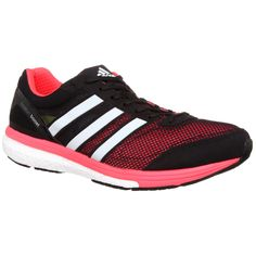 the best attitude 8765b 7d768 Wiggle   Adidas Adizero Boston Boost 5 Shoes (SS16)   Racing Running Shoes