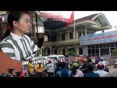 Tin tiếng Việt Tội ác của người phụ nữ lần cuối ngủ cùng chồng trong khá...