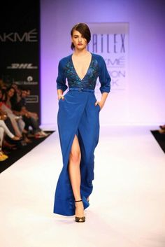 Shehla khan dress