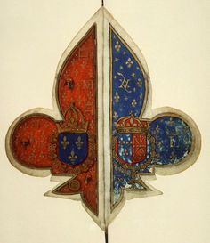 Amiens, Bibliothèque municipale, MS 22 (c. 1555) and blog post on strange medieval books