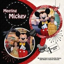 2010-Disney-TH-Mickey40web.jpg