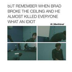 That was sooooo funny