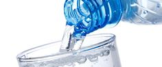 El agua potable y su imporrtancia para la salud.  – Marina Muñoz Cervera – Necesitamos agua potable, procedente de fuentes inocuas, para vivir. «Una fuente inocua de agua potable puede significar la diferencia entre la vida y la muerte…