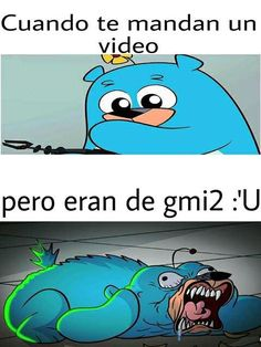 Memes de Villainous - #16 - Wattpad