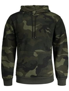 SHARE & Get it FREE | Fleece Mens Camo Hoodie - Acu Camouflage MFor Fashion Lovers only:80,000+ Items • New Arrivals Daily Join Zaful: Get YOUR $50 NOW!