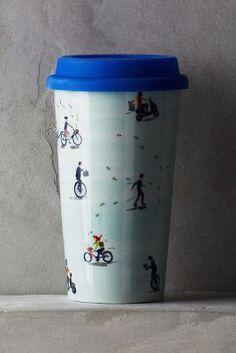 Anthropologie En Route Travel Mug https://www.anthropologie.com/shop/en-route-travel-mug?cm_mmc=userselection-_-product-_-share-_-D40244279