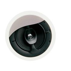 CW180R In-Wall Speaker, ceiling surround speaker