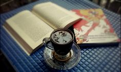 D'Java Coffee