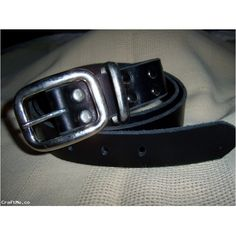 Men's Very Long Black Leather Belt Free Online Shopping, Black Leather Belt, Art Store, Selling Art, Long Black, Art For Kids, Arts And Crafts, Spaces, Stuff To Buy