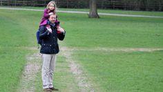 Exploring Hatchlands Park http://www.podcastdove.com/2014/04/07/exploringhatchlandspark/