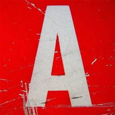 letter a - Yahoo Image Search Results