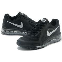 on sale 754a2 57514 Nike Air Max Mens, Nike Air Max For Women, Women Nike, Cheap Nike
