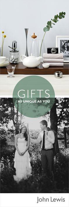 35 Best Your Wedding Gift List Images Wedding Gift List