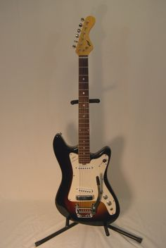 1967 Vox Spitfire. Very RARE..Give Lawman Guitars a call. 515-864-6136