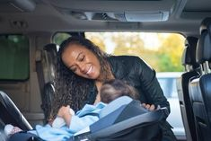 Winter Car Seat Cover 2021: Unbiased Review And Buying Guide Best Winter Cars, Winter Car Seat Cover, Rear Facing Car Seat, Baby Mirror, Best Car Seats, Be With You Movie, Look Man, Celebrity Moms, Travel With Kids