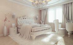 дизайн студи, дизайн, студия, корнер, одесса, украина, интерьер, квартира, дом, уют, комфорт, стиль, corner, квартира, современный стиль, модерн, спальня